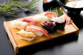 射水市新湊港直送のお寿司屋さん 食彩しんみなと きときと寿司氷見本店